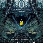 Dark – Prima Stagione – Tempo e destino. Omicidi ed intrighi di Winden.