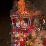 Il cimitero delle fontanelle a Napoli. Approfondimento di Sandra Pauletto