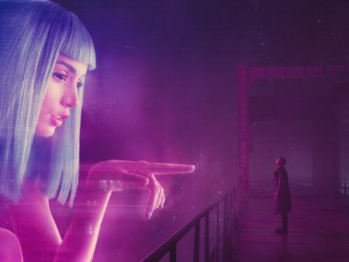 Almanacco cinema 2017 – Le barriere. Tra passato, presente e futuro.