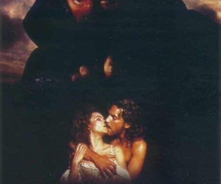 Frankenstein Di Mary Shelley – Didascalico e diretto prima. Pesante dopo.