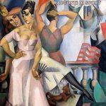 Le streghe di Atripalda – Teodoro Lorenzo – Recensione
