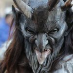 Krampus i diavoli di San Nicolò – Approfondimento
