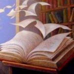 Libreria Fantàsia – Racconto breve di Alberto Zanini