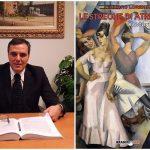 Le streghe di Atripalda – Intervista con Teodoro Lorenzo