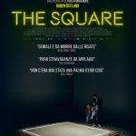 The Square – La paura del diverso che genera la dipendenza dall'ego.