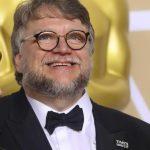 Oscar 2018 – L'Academy premia la critica alla società americana.