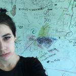 Intervista a S. di Fragments – Domande e risposte dall'Insane Asylum.