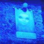 Azzurrina e il castello di Montebello – Approfondimento