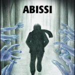Recensione:  Abissi  di Paolo Cabutto – Talos Edizioni