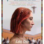 Lady Bird – Amore, odio, abbandono, incompatibilità.