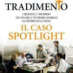 Il Caso Spotlight – Importante film d'inchiesta ma stesura senza sussulti.