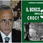Intervista a Lorenzo Barbieri – Il bosco delle tre croci –
