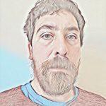 Intervista a Francesco Boer autore de Contro Dio