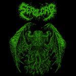 Sepolcro – Undead Abyss (Demo) – Un ritorno cupo e lovecraftiano.
