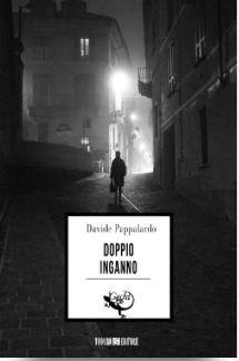 """Recensione di """"Doppio inganno"""" di Davide Pappalardo"""