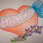 Filastrocca per Festa della Mamma – Sandra Pauletto