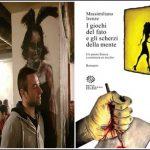 Intervista a Massimiliano Irenze – Giochi del fato e gli scherzi della mente –