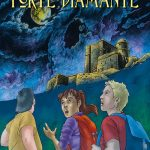 Il segreto di Forte Diamante – Maria Teresa Valle – Recensione