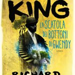 La scatola dei bottoni di Gwendy -King & Chizmar