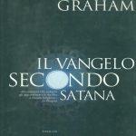 Il vangelo secondo satana – Patrick Graham – Recensione