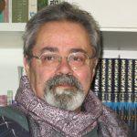 """""""Ballata del fuoco"""", lirica divampante di Claudio Arzani"""