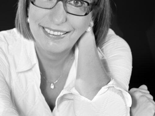Intervista a Maria Teresa Valle – Il segreto di Forte Diamante