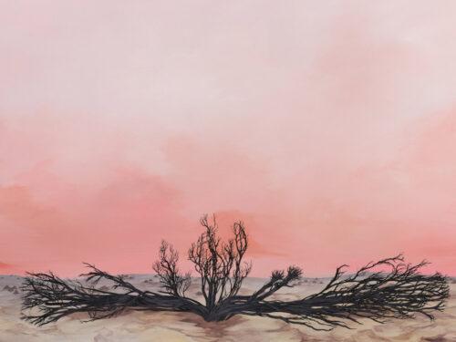 Mountain Dust – Seven Storms – Sette tempeste di dramma e sofferenza.
