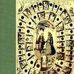 Sul dorso di un' oca   Roberta Borsani – Recensione di F. Boer