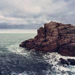 L'isola – Racconto breve (inedito) di Teresa Breviglieri