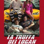 La Truffa Dei Logan – La rivincita di una famiglia di emarginati.