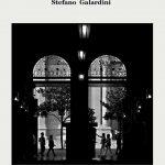 Il tempo dentro di noi  – Stefano Galardini Recensione