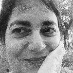 Intervista Ignazia Di Liberto autrice de Tonio Gomitolo