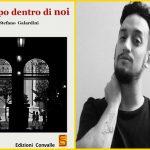 """Intervista a Stefano Galardini autore de """"Il tempo dentro di noi"""""""