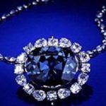 La maledizione del diamante Hope – Approfondimento di Teresa Breviglieri
