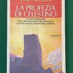 La profezia di Celestino – romanzo di  James Redfield – Recensione
