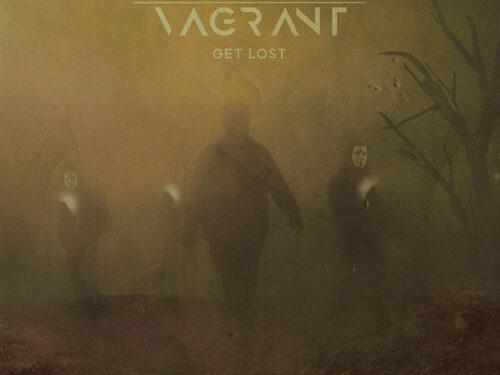 Wandering Vagrant – Get Lost – Buon prog, ma da perfezionare.