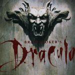 Intervista impossibile a Dracula di Teresa Breviglieri