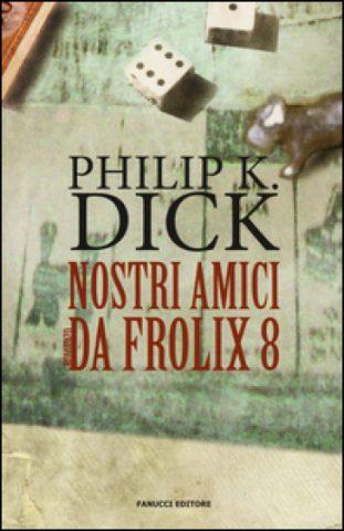 Foto di Dick