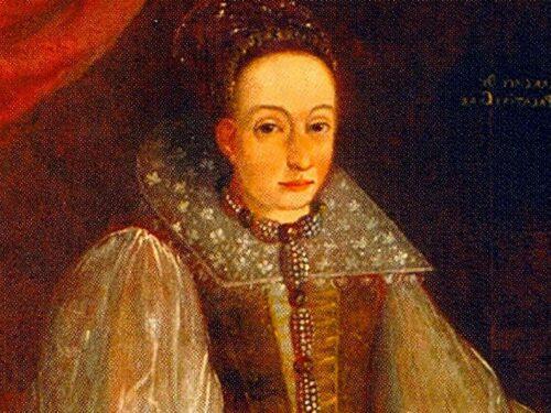 Erzsébet Bàthory – La contessa sanguinaria – Approfondimento