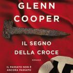 Il segno della croce – Glenn Cooper – Recensione