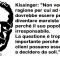 La morte di Salvador Allende. approfondimento