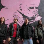 Intervista agli Shenanigans per l'uscita del primo disco Muta In Potenza