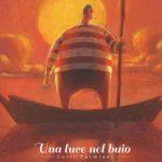 Una luce nel buio – Parmiani& Corli-  Presentazione con intervista autori