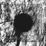 Necandi Homines – Black Hole (EP) – Blackdoom spettrale e ipnotico.