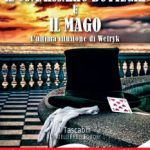 Il commissario Botteghi e il mago – Diego Collaveri – recensione