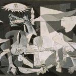 PICASSO Metamorfosi mostra al Palazzo Reale di Milano