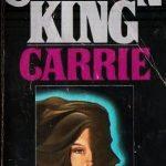 Carrie – Il debutto di King è un'ode alla ribellione sociale.