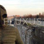Fluxus – Non Si Sa Dove Mettersi – ll ritorno dopo sedici anni di silenzio.