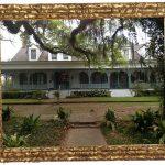 I fantasmi di Myrtles Plantation – Approfondimento di T. Breviglieri