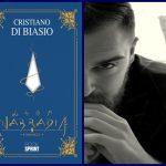 Intervista a Cristiano Di Biasio autore di Nabradia romanzo Fantasy